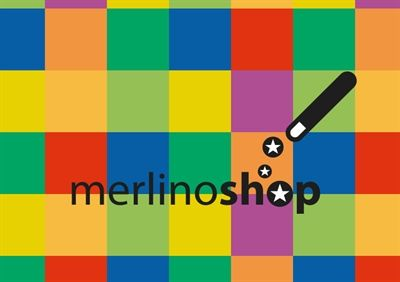 Merlinoshop