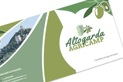 Agricamp Altogarda