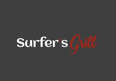 Surfer's Grill